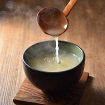 鱻的湯(純虱目魚湯)